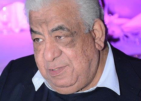 أسامة الشيخ