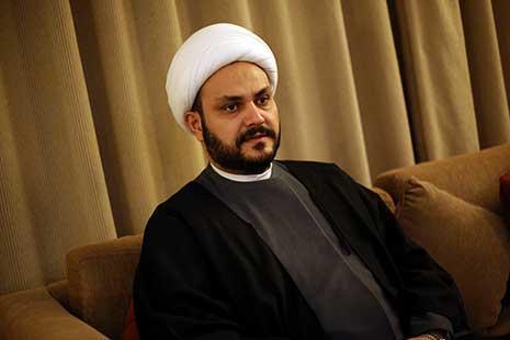 غالبية الشخصيات السعودية التي أُرسلت للعمل في العراق دُرّبت لدى المخابرات الأميركية (مروان طحطح)
