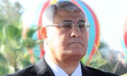 الرئيس المؤقت عدلي منصور (أرشيف)