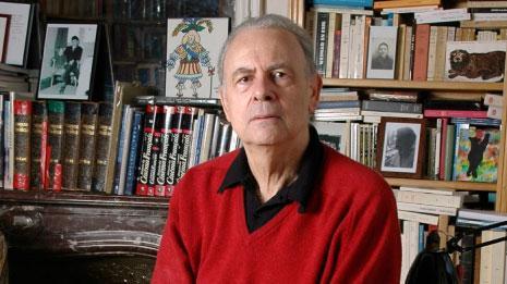 الصخب ذاته علا أروقة «بوكر» العربية بعد فوز «فرانكنشتاين في بغداد» للعراقي أحمد السعداوي التي ولّدت انقساماً حاداً بين النقاد. وبعد ست سنوات على فوز جان ماري لوكليزيو بـ «نوبل»، منحت «الأكاديمية السو
