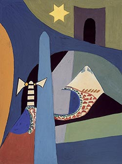 """باريس بيروت"" (1948)"