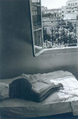 «قيلولة» (1994)