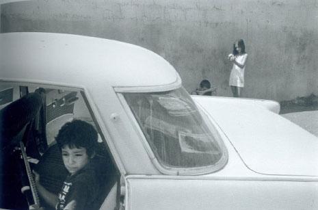 الشوف (2000)
