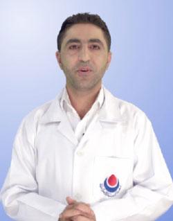 محمد عبيد ــ صيدلي (مكافحة التدخين)
