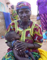 مصير مجهول ينتظر ملايين الأفارقة