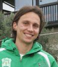 راموس من مواليد عام 1986، وآخر فريق لعب له قبل الأنصار كان فريق فوز دي غواسو (بطل دوري الولايات البرازيلي)