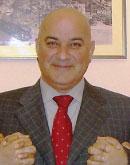 رئيس الاتحاد محمود الحطاب