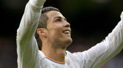 رونالدو أفضل لاعب في «لا ليغا» من قِبل «ماركا» للعام الثاني على التوالي