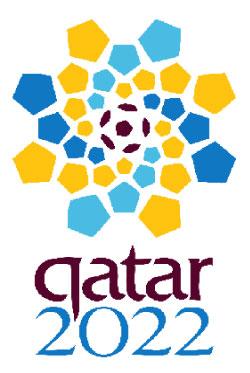 تواصل قطر أعمال البناء برغم الشكوك في إقامة المونديال لديها