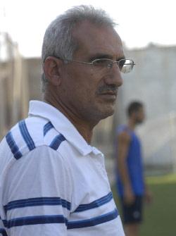 سمير سعد
