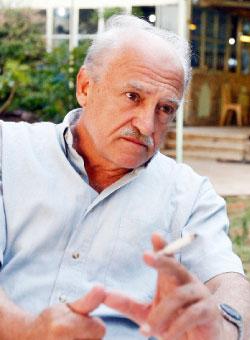 (مروان بو حيدر)