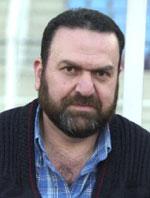 أحمد فليفل