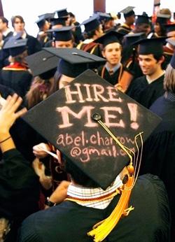 تم إدخال اختصاصات جامعية جديدة تعنى بقطاع النفط